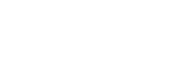 CARBODEM Canada